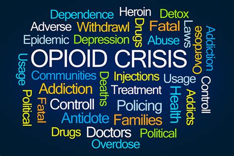 Ohio Records Ohio Records The Highest Number Of Opioid Overdose Deaths In 2016 Sovereign Health