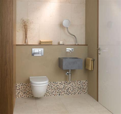 Duravit Bathroom Accessories Duravit Toilet Accessories 071637 Gt Wibma Ontwerp Inspiratie Voor De Badkamer En De Kamer