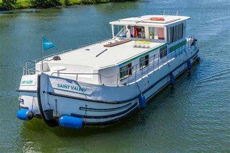 penichette 1120 w terrasse boote archive hausboot