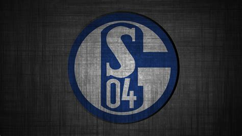 Home Design Games For Android magnificent schalke 04 wallpaper full hd pictures