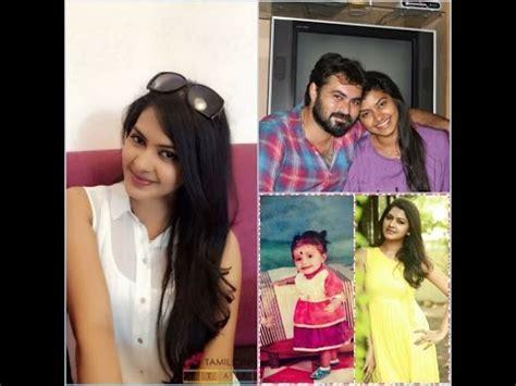 punnaga heroine marriage photos swathi chinukulu serial fame sravani family photos doovi