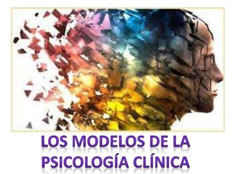 imagenes abstractas de psicologia modelos de psicologia clinica
