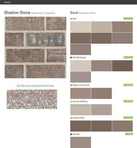 28 top 27 imageries collection for valspar exterior
