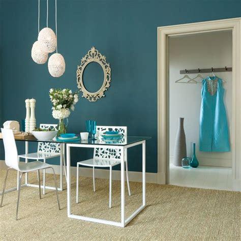 migliori vernici per interni 17 migliori idee su colori di pittura per interni su