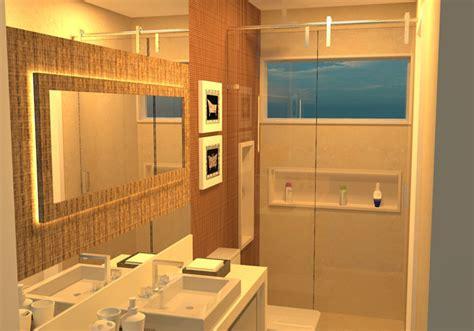 Virtual Interior Design portfolio design de interiores 11 nova friburgo we