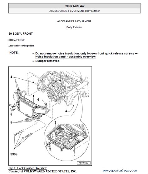 small engine repair manuals free download 1995 audi cabriolet windshield wipe control audi b5 2000 service repair manual 1997 2000 audi a4 b5 factory service repair manual audi a4