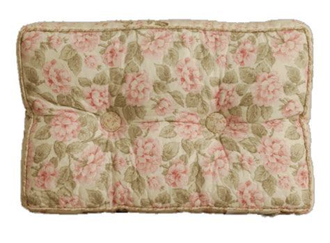 Jcpenney Home Collection Pillows by Jcpenney Home Collection 174 Rosewood Oblong Pillow