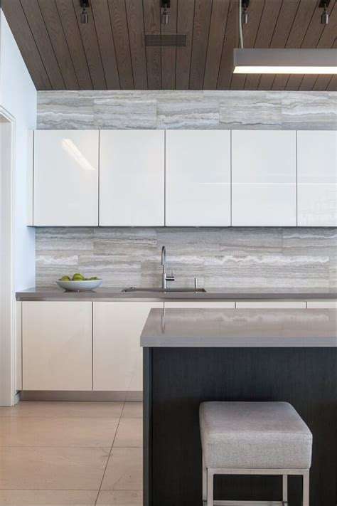 17 best ideas about modern unique kitchen backsplash
