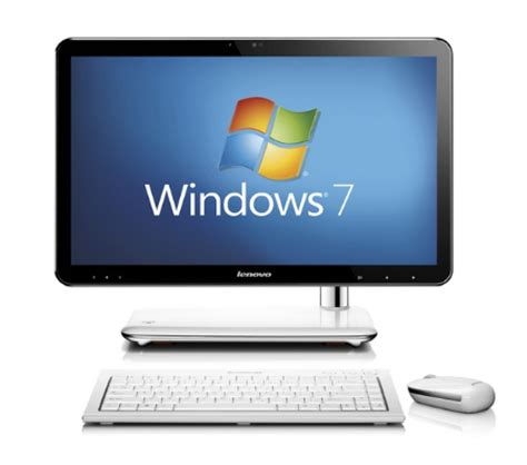 Best Desk Top Computers by Top Ten Desktop Computers Top 10 Pcs Lenovo Desktop