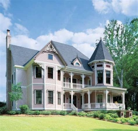 386 best images about victorian homes on pinterest dream house pink queen anne victorian victorian