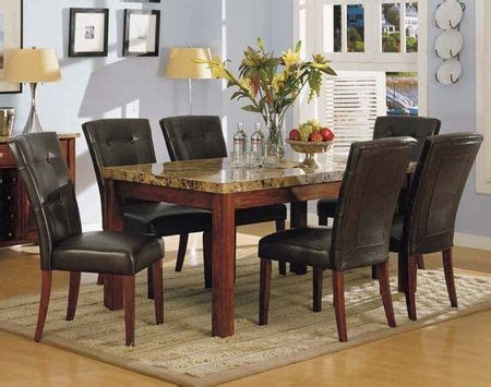 dining room furniture dallas tx 1000 images about dining room furniture dallas fort worth