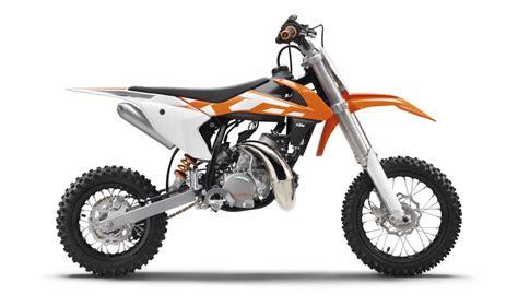 Ktm Motorr Der Qualit T by Ktm Motocross Motorr 228 Der In Holzgerlingen Kaufen