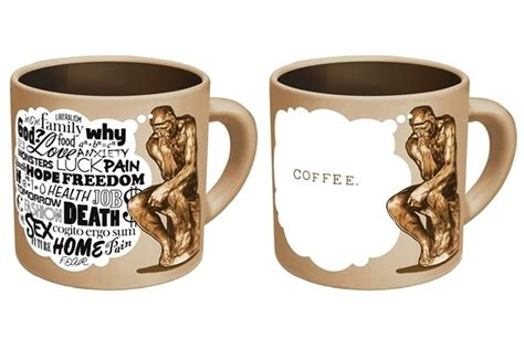 desain gambar untuk mug 25 mug desain keren untuk para maniak percetakan