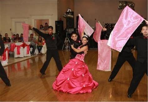 quinceanera choreographers in san antonio tx | quince
