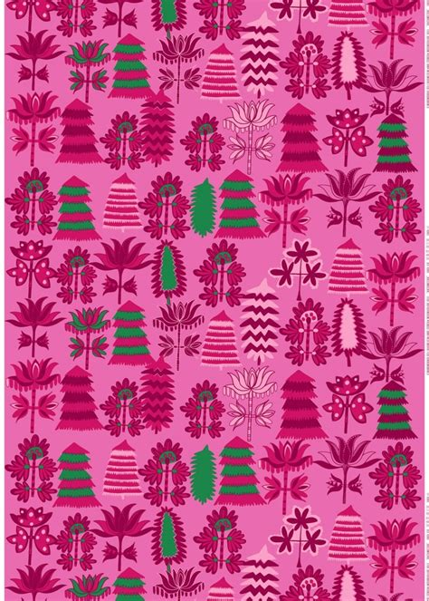 marimekko upholstery fabric sale 1347 best finnish fabric print and vintage fashion images