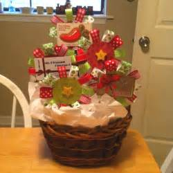 gift card bouquet i made as a christmas present gifts of the magi pinterest christmas
