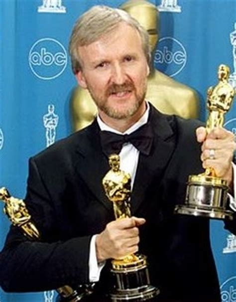 film titanic director cheat sheet james cameron best for film