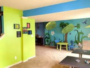 Home Daycare Ideas For Decorating by Pin By Lisa Adams On Dc Ideas Pinterest