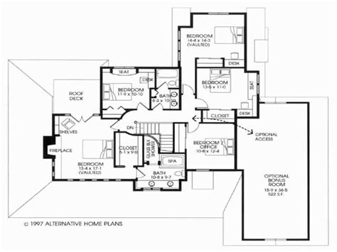 alternative house plans home design alternatives house plans unconventional house designs alternative home design
