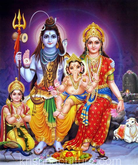 the of big god and one family s search for the american books lord shiva family photos search hindugodart