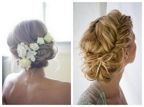 Wedding Vintage Hairstyles by Vintage Hair Styles Onewed