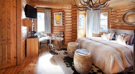 el lodge ski resort spain