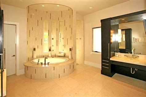 shower design ideas for modern bathroom of mansion ruchi modern mansion master bathrooms www pixshark com