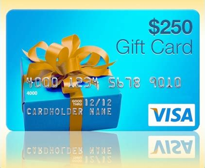 Can You Use Visa Gift Cards Online Shopping - over winner accounced extreme couponing canada swarmjam giveaway win a 250