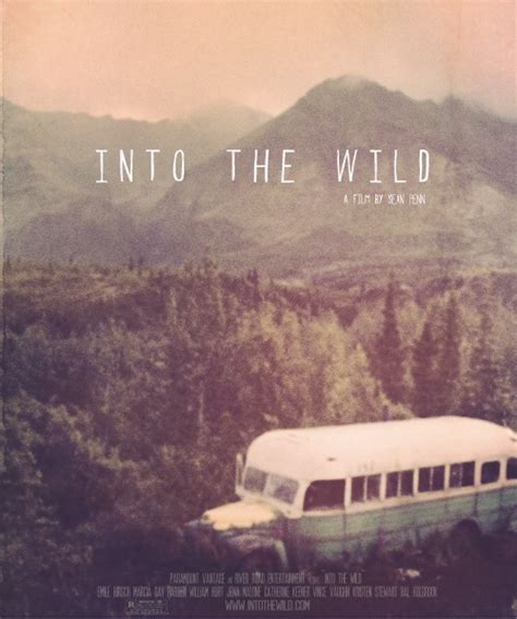 into the wilderness into the wanderlust come travel with me