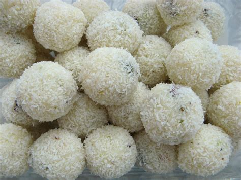 coconut in food south asian snow and sugar and sugarsouth asian snow and sugar