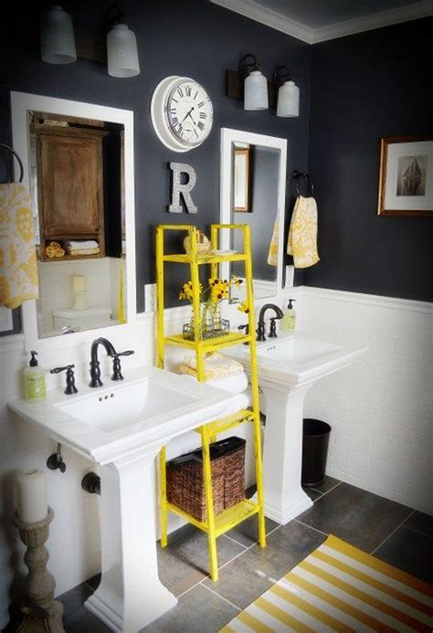 home design smart ideas diy 35 smart diy storage ideas for tiny bathroom home design
