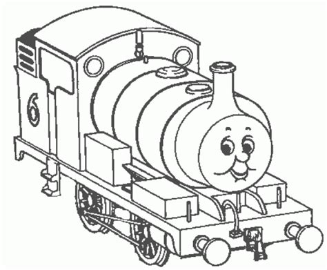 thomas coloring pages free printable thomas and friends coloring pages hd printable coloring