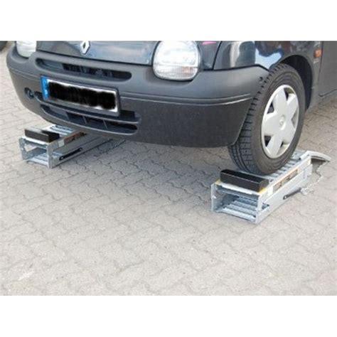 per auto ra di carico pieghevole per auto e moto