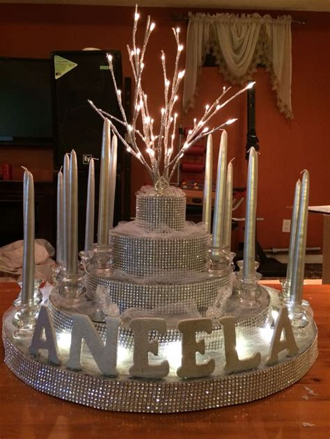 sweet 16 candle lighting 51 best images about sweet 16 on pinterest sweet sixteen