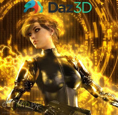download daz studio 3 for daz studio pro free download