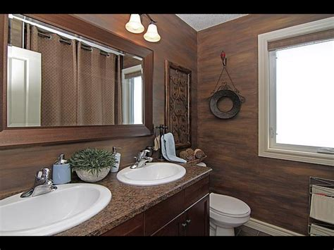 Master Bathroom Paint Ideas Master Bath Paint Idea Home Ideas Decor