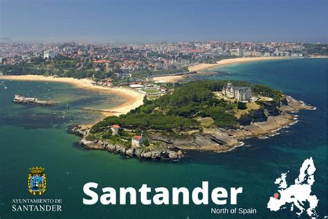 Search On By City Smart City Santander Proven Technology Uncertain Business Models