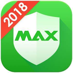 virus cleaner & booster max antivirus master android
