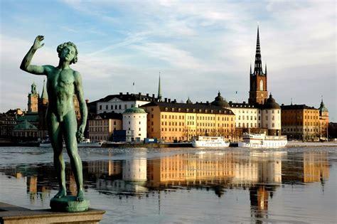 coast capital house insurance riddarholmen sweden visit sweden view of riddarholmen knights island stockholm