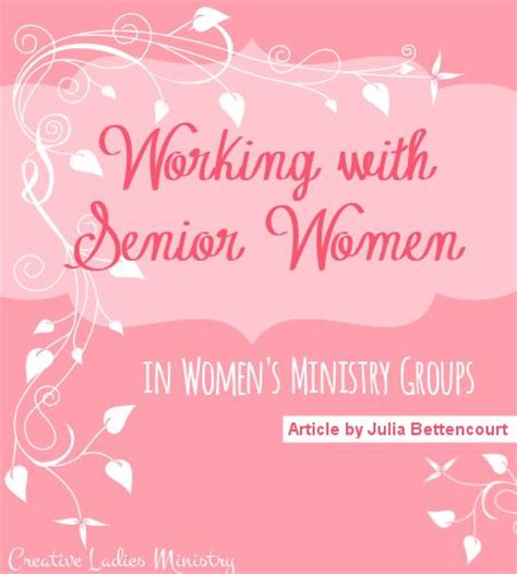 345 Best Images About Womens Ministry Ideas And Church - the 345 best images about womens ministry ideas and