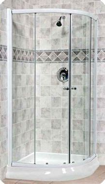 Banyo Shower Doors 1000 Images About Banyo Shower Doors By Fleurco On Pinterest Amalfi Shower Doors And