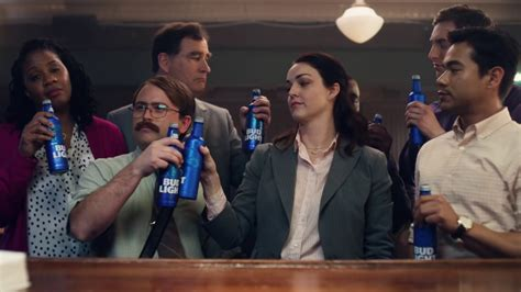 bud light zombie commercial bud light commercial 2017 usa youtube