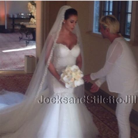Savana Lilit wedding bells reggie bush lilit ayagyan photos