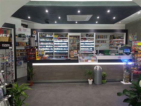 arredamento bar tabacchi arredamento bar tabacchi arredamenti per tabaccherie ed