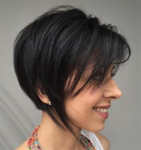 short bob hairstyles with height 70 cute and easy to style short layered hairstyles