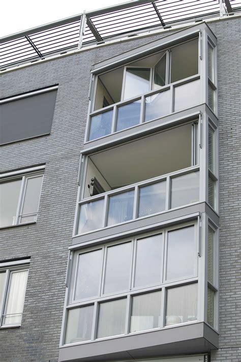 Unterschied Balkon Terrasse by Unterschied Terrasse Balkon Rahmenlose Verglasungen