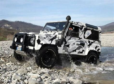 land rover camo defender 90 camo defender defender 90 and camo