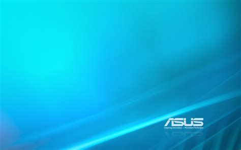 wallpaper asus laptop wallpapers asus wallpapers