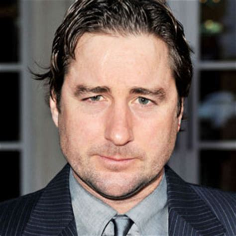 luke wilson engaged luke wilson engaged mediamass