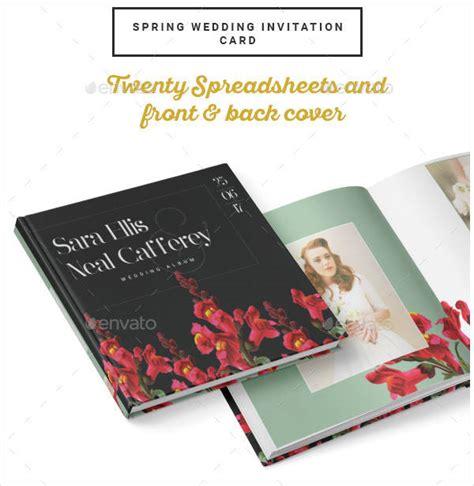 Wedding Album Design Vector by Wedding Album Design Design Trends Premium Psd Vector